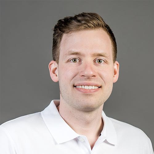 Zahnarzt in Weinsberg - Zahnärzte Weber